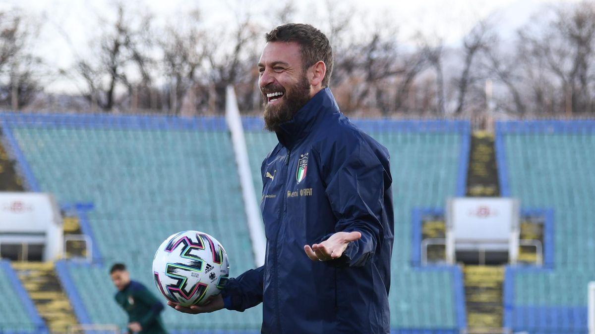 ایتالیا / آاس رم / AS Roma / Italy