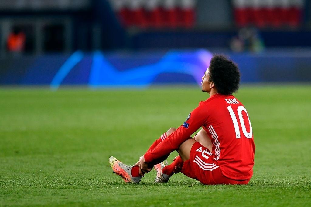 بایرن مونیخ / آلمان / Germany / Bayern Munchen