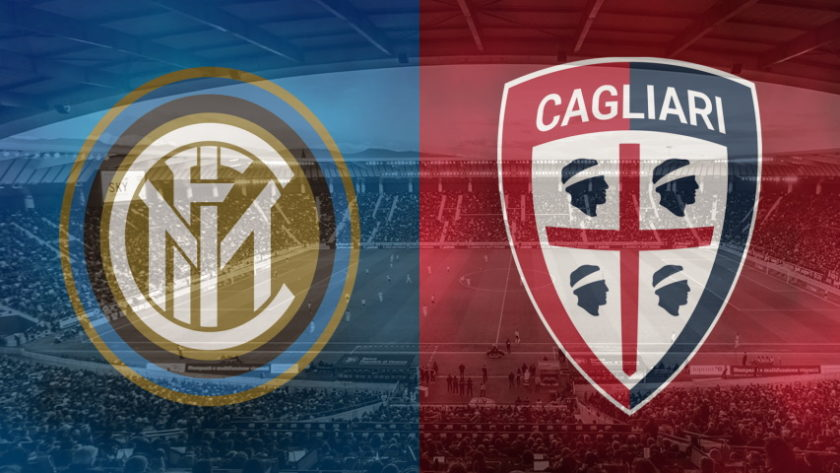 سری آ/لیگ ایتالیا پیش بازی/Serie A/preview/Italian league