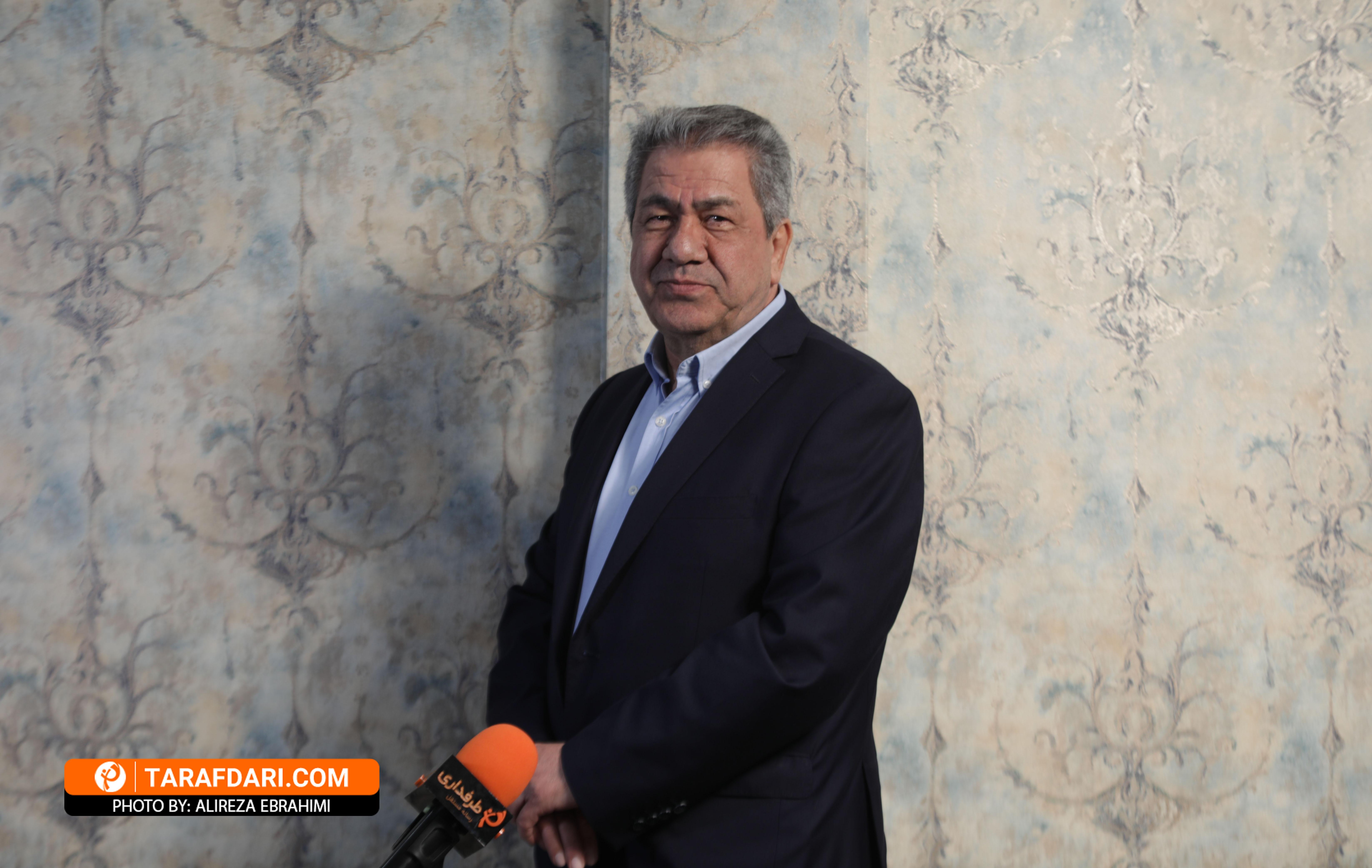 استقلال / لیگ قهرمانان آسیا
