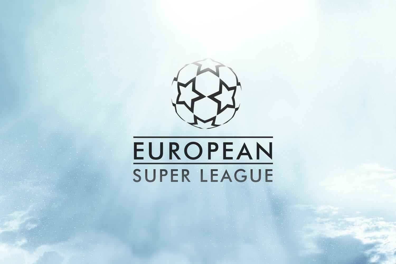 برگزاری سوپرلیگ اروپا