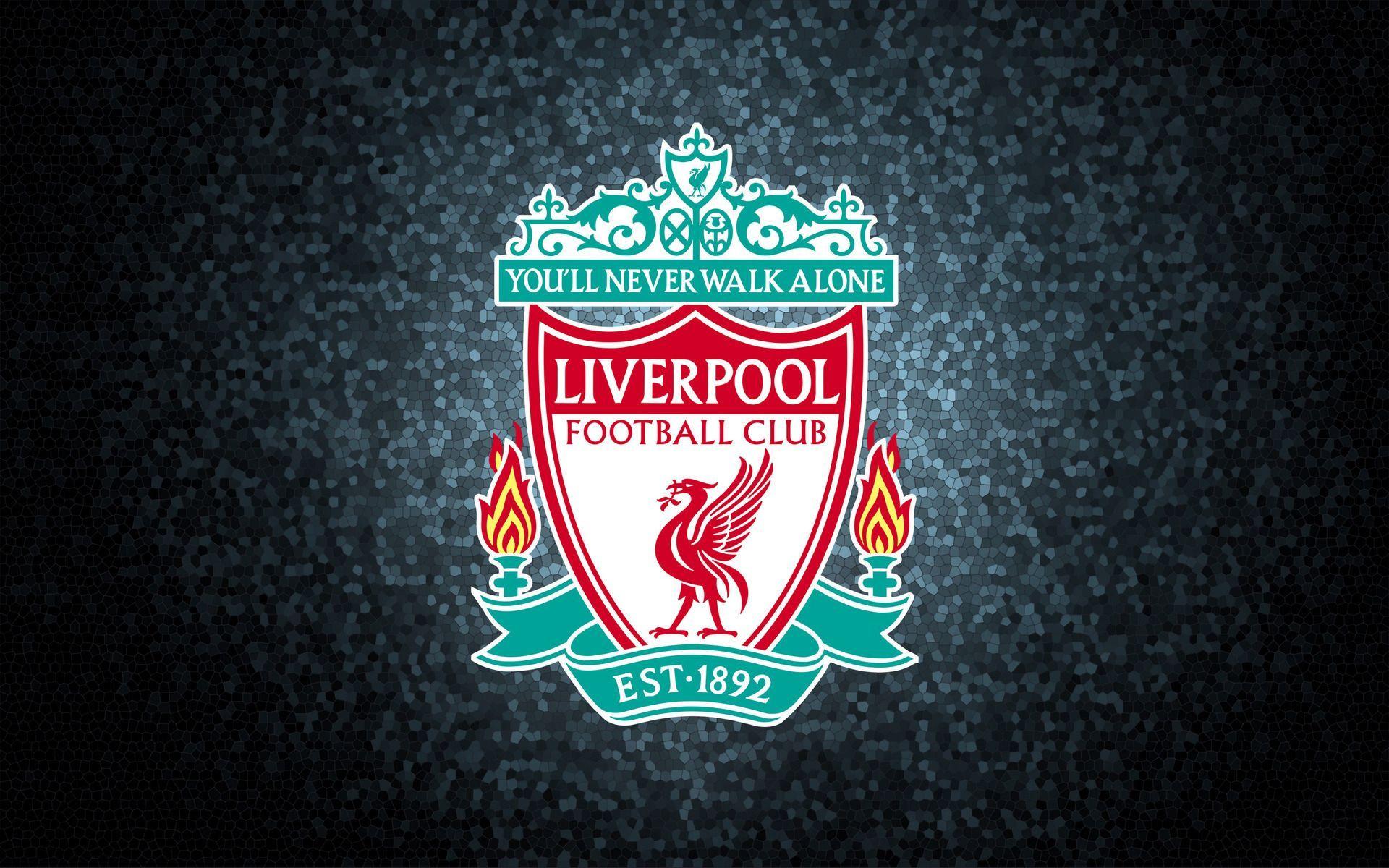 لیورپول / لیگ برتر / Premier League / Liverpool