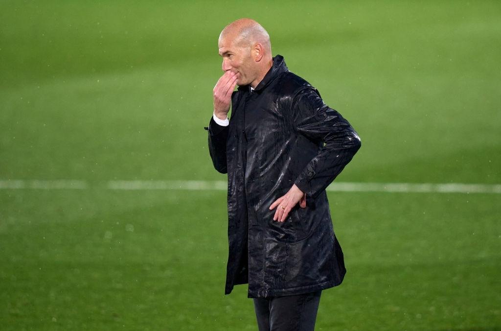 رئال مادرید / بارسلونا / لالیگا / اسپانیا / ال کلاسیکو / Real Madrid / Barcelona / Laliga / Spain / El Clasico