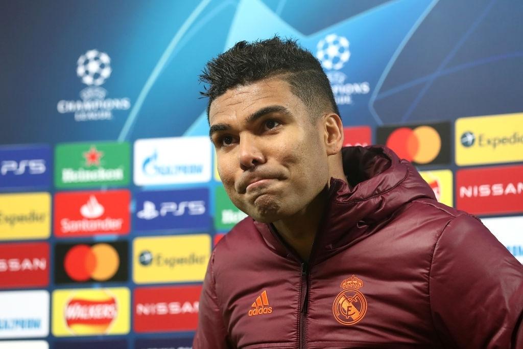 رئال مادرید / لیگ قهرمانان اروپا / لیورپول / Liverpool / اسپانیا / Real Madrid / UCL / Spain